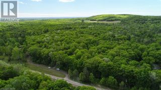 Photo 10: 1832 COUNTY RD. 40 Road in Quinte West: Vacant Land for sale : MLS®# 40154512