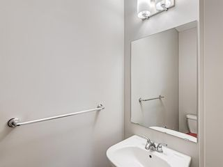Photo 26: 417 Chinook Gate Square SW: Airdrie Detached for sale : MLS®# A1096458