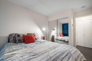 Photo 18: 306 688 ABBOTT STREET in Vancouver: Downtown VW Condo for sale (Vancouver West)  : MLS®# R2602237