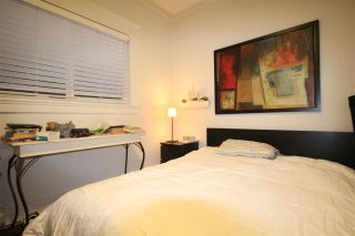 Photo 7: 1577 E 26TH Avenue in Vancouver: Knight House for sale (Vancouver East)  : MLS®# R2024551