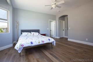 Photo 18: HILLCREST Townhouse for sale : 3 bedrooms : 4227 5th Ave in San Diego