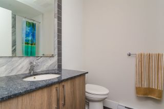 Photo 14: C214 20211 66 AVENUE in Langley: Willoughby Heights Condo for sale : MLS®# R2090668