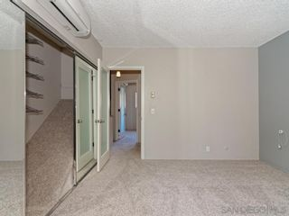 Photo 11: LA JOLLA Townhouse for sale : 2 bedrooms : 8738 Villa La Jolla Dr #2