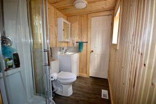 Photo 27: 25 Railway Avenue: Rural Parkland County House for sale : MLS®# E4256310