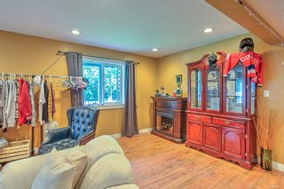 Photo 35: 6180 Thomson Terr in : Du East Duncan House for sale (Duncan)  : MLS®# 877411