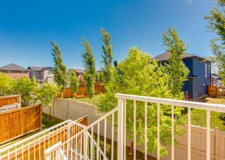 Photo 28: 901 1225 Kings Heights Way SE: Airdrie Row/Townhouse for sale : MLS®# A1125258