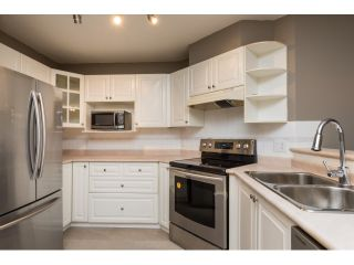 "Photo 9: 27 7465 MULBERRY Place in Burnaby: The Crest Townhouse for sale in ""THE CREST"" (Burnaby East)  : MLS®# R2024058"