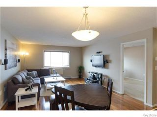 Photo 7: 240 Fairhaven Road in WINNIPEG: River Heights / Tuxedo / Linden Woods Condominium for sale (South Winnipeg)  : MLS®# 1602325