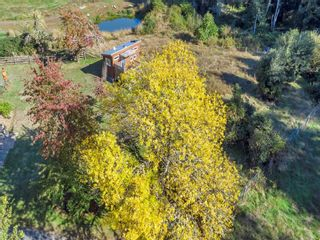 Photo 86: 2675 Anderson Rd in Sooke: Sk West Coast Rd House for sale : MLS®# 888104
