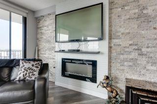 Photo 35: 1704 11710 100 Avenue in Edmonton: Zone 12 Condo for sale : MLS®# E4248208