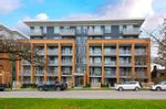 """Main Photo: 208 6933 CAMBIE Street in Vancouver: South Cambie Condo for sale in """"Cambria Park"""" (Vancouver West)  : MLS®# R2538957"""