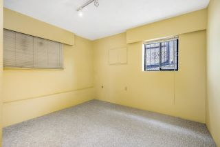 Photo 18: 5255 EARLES Street in Vancouver: Collingwood VE House for sale (Vancouver East)  : MLS®# R2590736