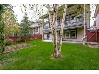 """Photo 39: 21777 95B Avenue in Langley: Walnut Grove House for sale in """"REDWOOD GROVE"""" : MLS®# R2573887"""