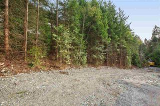 Photo 7: 35 KELVIN GROVE Way: Lions Bay Land for sale (West Vancouver)  : MLS®# R2517333