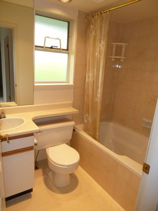 Photo 6: 10 5365 205 Street in Morning Side Estates: Home for sale : MLS®# F1110576