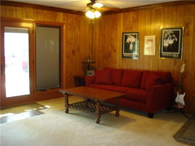 Photo 3: Photos: NORTH ESCONDIDO House for sale : 2 bedrooms : 10126 W Lilac Road in Escondido