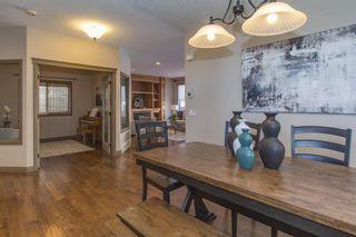 Photo 6: 26 cranleigh Manor SE in Calgary: Cranston Detached for sale : MLS®# A1083128