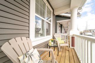 Photo 9: 7316 Summerside Grande Boulevard Boulevard NW in Edmonton: summerside House for sale : MLS®# E4240191