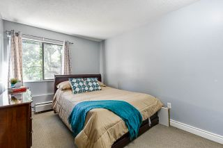 Photo 12: 3 2433 KELLY Avenue in Port Coquitlam: Central Pt Coquitlam Condo for sale : MLS®# R2498114