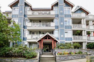 """Photo 33: 102 15392 16A Avenue in Surrey: King George Corridor Condo for sale in """"Ocean Bay Villas"""" (South Surrey White Rock)  : MLS®# R2504379"""