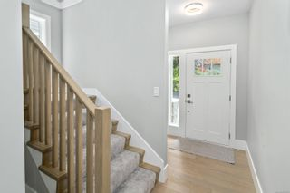 Photo 5: 2 3031 Jackson St in : Vi Hillside Row/Townhouse for sale (Victoria)  : MLS®# 878315
