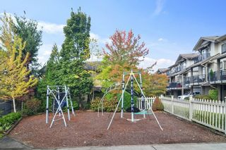 """Photo 30: 31 20326 68 Avenue in Langley: Willoughby Heights Townhouse for sale in """"SUNPOINTE"""" : MLS®# R2624755"""