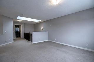 Photo 23: 37 Sage Hill Landing NW in Calgary: Sage Hill Detached for sale : MLS®# A1061545