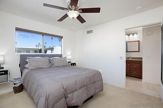 Photo 14: UNIVERSITY HEIGHTS Condo for sale : 1 bedrooms : 4430 Cleveland Ave #22 in San Diego