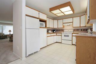 Photo 8: 7541 GARNET DRIVE in Sardis: Sardis West Vedder Rd House for sale : MLS®# R2455388