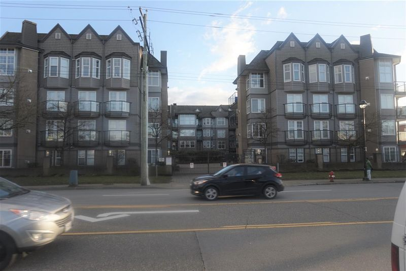 FEATURED LISTING: 305 - 20200 56 Avenue Langley