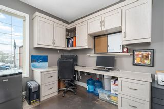 Photo 27: 2310 15 Sunset Square: Cochrane Apartment for sale : MLS®# A1088387