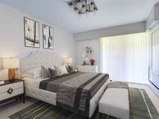 """Photo 13: 312 1777 W 13TH Avenue in Vancouver: Fairview VW Condo for sale in """"MONT CHARLES"""" (Vancouver West)  : MLS®# R2595437"""