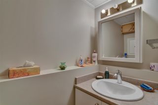 """Photo 19: 11080 ORIOLE Drive in Surrey: Bolivar Heights House for sale in """"Birdland"""" (North Surrey)  : MLS®# R2589408"""
