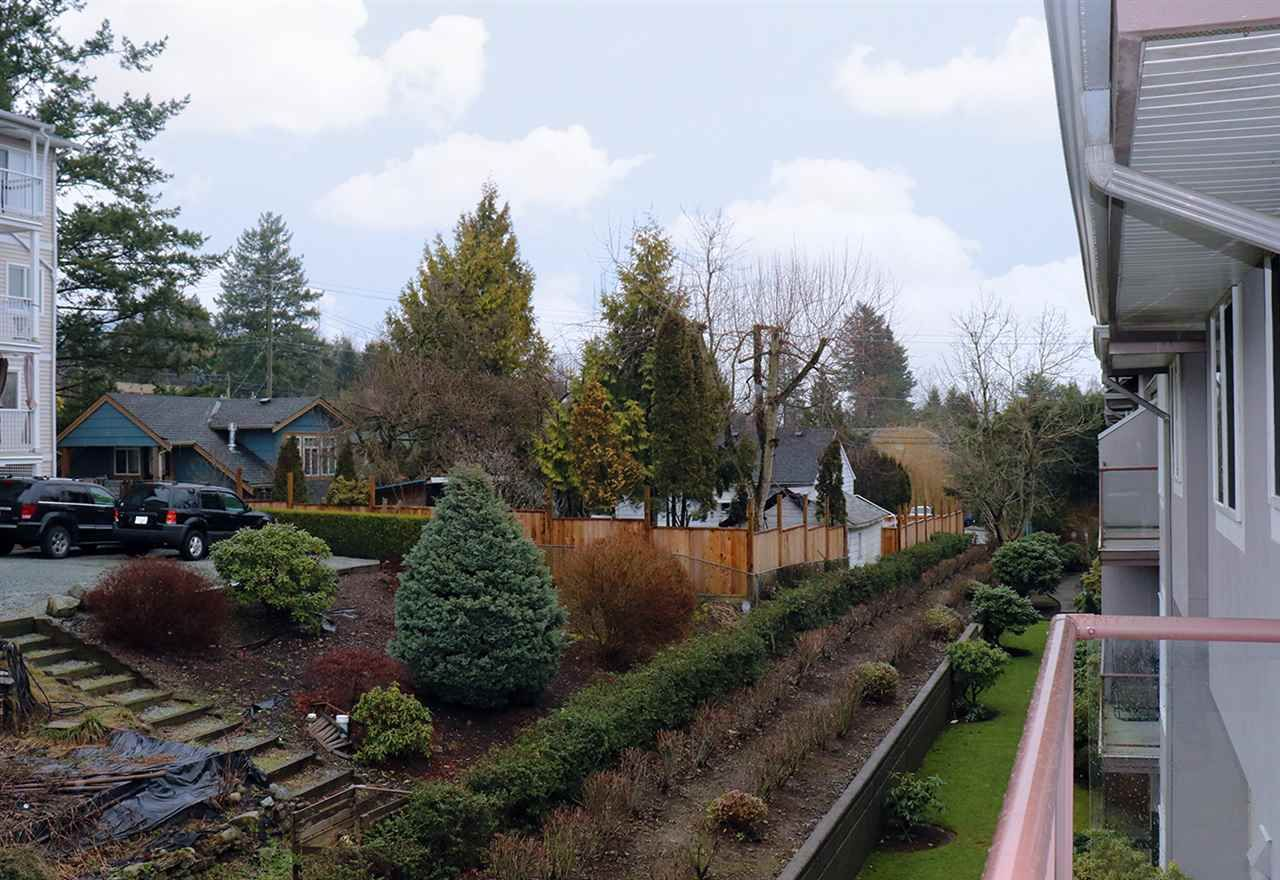 """Photo 17: Photos: 304 33599 2ND Avenue in Mission: Mission BC Condo for sale in """"Stave Lake Landing"""" : MLS®# R2430691"""