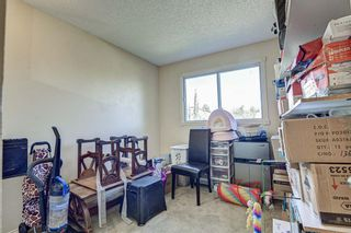 Photo 12: 6 Fonda Close SE in Calgary: Forest Heights Detached for sale : MLS®# A1150910
