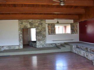 Photo 16: 1353 BALE ROAD in : Cherry Creek/Savona House for sale (Kamloops)  : MLS®# 131180