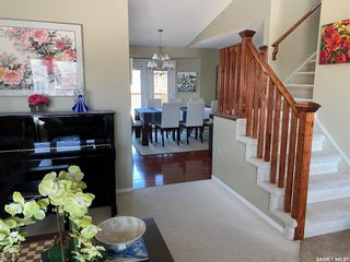 Photo 7: 1210 Wright Crescent in Saskatoon: Arbor Creek Residential for sale : MLS®# SK852548