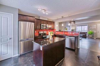 Photo 9: 163 NEW BRIGHTON Villas SE in Calgary: New Brighton Row/Townhouse for sale : MLS®# A1086386