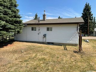Photo 9: 121 1st Avenue West in Glaslyn: Residential for sale : MLS®# SK872548