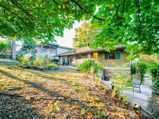 Photo 38: 9150 WILBERFORCE Street in Burnaby: The Crest House for sale (Burnaby East)  : MLS®# R2617105