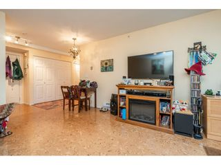 Photo 10: 101 2272 DUNDAS Street in Vancouver: Hastings Condo for sale (Vancouver East)  : MLS®# R2505517
