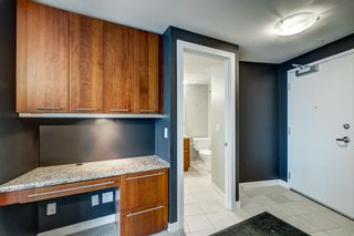 Photo 4: 506 215 13 Avenue SW in Calgary: Beltline Apartment for sale : MLS®# A1105298