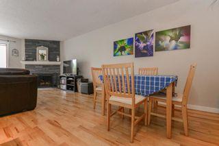 Photo 6: 302 7831 NO. 1 ROAD in Richmond: Quilchena RI Home for sale ()  : MLS®# R2160272