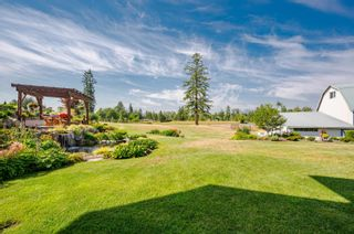 """Photo 4: 22439 96 Avenue in Langley: Fort Langley House for sale in """"FORT LANGLEY"""" : MLS®# R2620052"""