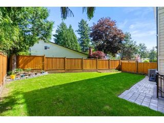 Photo 40: 8549 145A Street in Surrey: Bear Creek Green Timbers House for sale : MLS®# R2586038