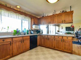 Photo 3: 789 Nancy Greene Dr in CAMPBELL RIVER: CR Campbell River Central House for sale (Campbell River)  : MLS®# 778989