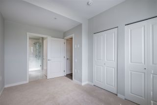 """Photo 16: 100 3289 RIVERWALK Avenue in Vancouver: South Marine Condo for sale in """"R & R"""" (Vancouver East)  : MLS®# R2470251"""