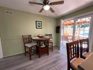 Photo 22: 20 Lighthouse Drive in Alma: 108-Rural Pictou County Residential for sale (Northern Region)  : MLS®# 202123390