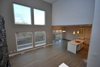 Photo 5: 47 Turnstone Terrace in Winnipeg: South Pointe Single Family Detached for sale (1R)