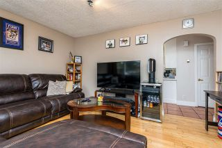 Photo 10: 7449 83 Ave NW Avenue in Edmonton: Zone 18 House for sale : MLS®# E4240839